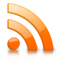 RSS-ondas