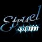 logo_etruelcom150